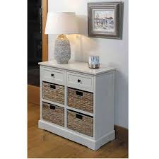 Corner Tables For Hallway Furniture Hallway Table With Storage Hallway Console Table With