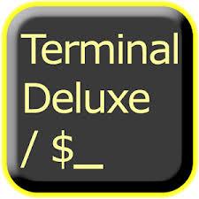 android terminal apk terminal emulator apk for android kitkat apk