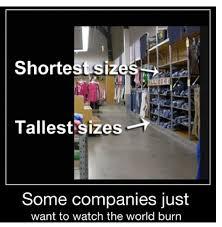 Funny Short People Memes - 351 best short girl problems images on pinterest short people