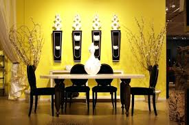 small dining room decorating ideas decorating a small dining room for decorative wall