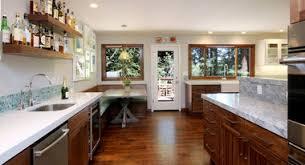 kz kitchen cabinet stone inc san jose ca home everydayentropy com
