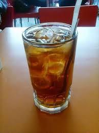 Teh Manis sering minum es teh manis habis makan hati hati kamu perlu tahu