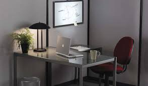 Small Bedroom Office Ideas by Office Charismatic Office Design Ideas For Small Spaces