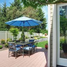Best Patio Umbrella For Shade 6 Ft Patio Umbrella Lovely 56 Best Umbrellas And Shade Images On