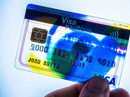electronic cards protect your credit card online cnet