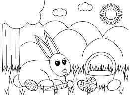 easter coloring pages religious 93 best animal images on pinterest debt consolidation life