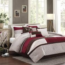 jcpenney studio comforter sets madison park bedspreads madison park comforter