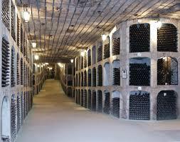 Wine Cellar Floor - in floor wine cellar u2013 laferida com