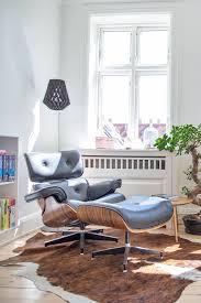 Wohnzimmer Mit Teppichboden Einrichten Bee My Guest Kopenhagen U2013 Geheimtipp Apartment Helle Wohnzimmer