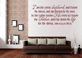 Quote Decals For Bedroom Walls Best 25 Christian Wall Decals Ideas On Pinterest Wall Letter