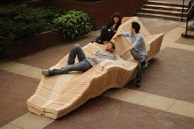 Wooden Bench Designs Woodworking Plan Plans To Make A Wood Bench