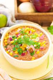 how can i get a free turkey for thanksgiving slow cooker white turkey chili gluten free u0026 low carb