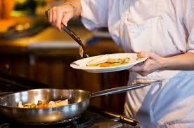 la cuisine des saveurs cours de cuisine les saveurs de nicolas rennesles saveurs de nicolas