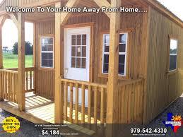 derksen portable cabin derksen portable building derksen