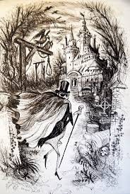 49 best art of ronald searle images on pinterest ronald searle
