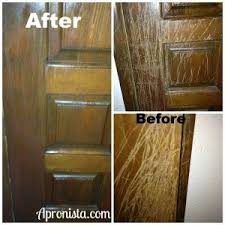 Best 25 Natural Wood Stains Ideas On Pinterest Vinegar Wood by Best 25 Cleaning Woodwork Ideas On Pinterest Organization Ideas