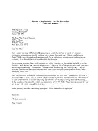 research internship cover letter image collections cover letter
