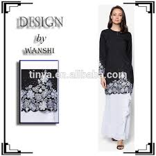 model baju list manufacturers of model baju kebaya buy model baju kebaya