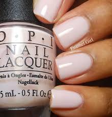 opi wedding colors bridal nails don t burst my opi nails