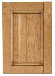 solid wood cabinet doors irelands largest range of 100 solid wood cabinet doors solid wood