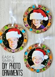 best 25 grandparents christmas gifts ideas on pinterest