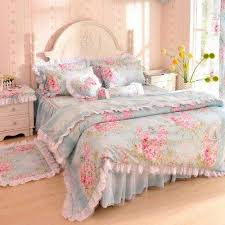 best 25 shabby chic beds ideas on pinterest romantic country