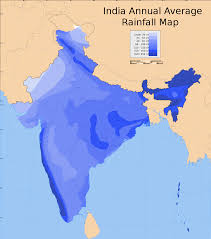 Different Types Of Maps 14 Important Maps Of India Physical And Political Map Best Of