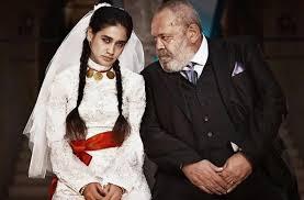 mariage kurde mariage turc 100 images mariage turc le retour de kekael le