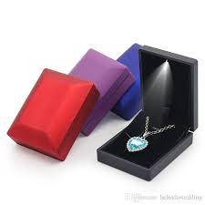 Wedding Ring Box by 2017 Fashion Shape Wedding Rings Boxes Small Jewelry Ring Box