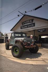 potohar jeep modified the 25 best best off road vehicles ideas on pinterest land