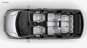 honda car room 2018 honda odyssey drive review car and driver