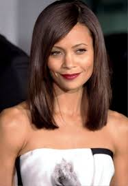 hairstyles that have long whisps in back and short in the front hairstyles that whisps in back and in the front 25 best ideas