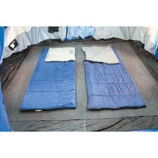 Camping Outdoor Rugs by Drymate Tent Carpet Walmart Com