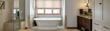 Insignia Bathroom Vanity by Insignia Kitchen Barrington Il Us 60010
