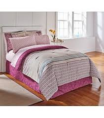 home design alternative color comforters comforters bed bath younkers