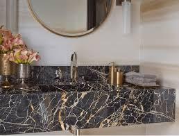 Mixing Metals In Bathroom Mixing Metals Andrea Schumacher Interior Design