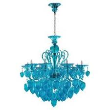 Colored Chandelier Code Seeing Chandeliers And Ceiling Canopy