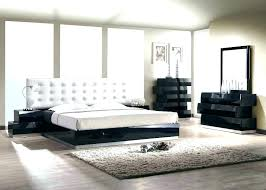 Modern Bedroom Furniture Canada King Size Bedroom Sets Modern Modern King Size Bedroom Sets Luxury