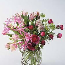 Graduation Flowers Graduation Flowers And Gifts Orillia On Florist April Flowers