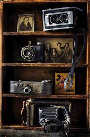 Vintage Camera Decor Vintage Camera Equipment Vintage Pinterest Camera Equipment