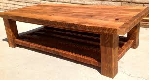 table beautiful repurposed coffee table find this pin and more