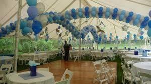 balloon arrangements nj balloons nj testimonials reviews balloon decorating nj balloon