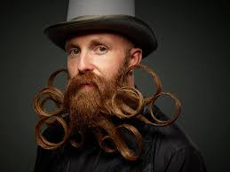 hair style chionship the best beard comb best bear image 2018