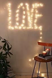 11 best string light lightshare images on decoration