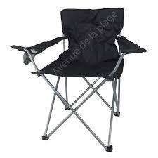 sieges de plage siège de plage pliant chaise de cing pas cher achat vente