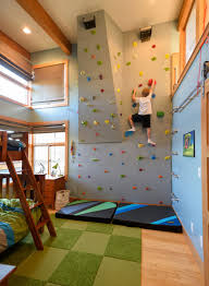 Kids Themed Rooms by 47 Really Fun Sports Themed Bedroom Ideas Home Remodeling