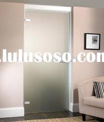 frosted glass internal doors interior frosted glass doors interior frosted glass doors