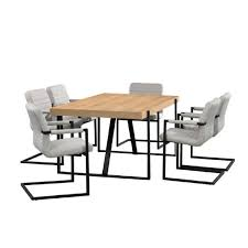 Chaise Salle A Manger Occasion by