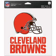 Cleveland Browns Toaster Cleveland Browns Auto Accessories Car Truck Accessory Nflshop Com