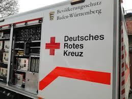 Drk Klinik Baden Baden Jörg Klebsattel U2013 Drk Ortsverein Bretten
